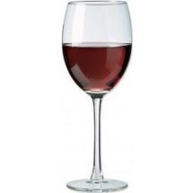 LIBBEY Набор бокалов для вина 3 шт. Style 31-225-078