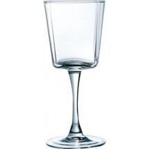 Luminarc (Arcopal) Набор бокалов Sterling для вина 4 шт. D8923