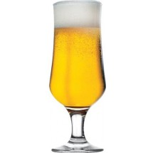 Pasabahce Набор бокалов Tulipe для пива 6 шт. 44169