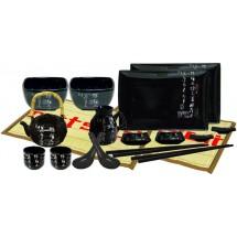 Mitsui Набор для суши 18 пр. 24-21-243