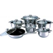 Martex Набор посуды 12 пр. 26-211-007