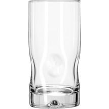 LIBBEY Набор средних стаканов 3 шт. Impressions 31-225-103