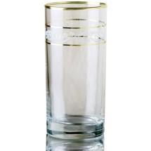 ArtCraft Набор высоких стаканов 6 шт. LIBERTY AC31-146-085