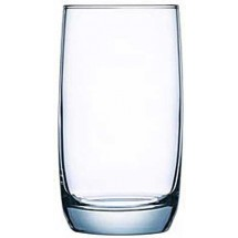 Luminarc (Arcopal) Набор высоких стаканов 6 шт. French Brasserie H9369