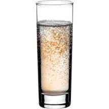 Pasabahce Набор высоких стаканов Side 6 шт. 42469