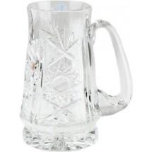 Neman Кружка для пива (900/44) 6511/650