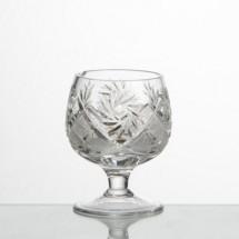 Neman Набор бокалов для бренди (1000/1) 6 шт. 5290/150