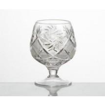 Neman Набор бокалов для бренди (1000/1) 6 шт. 5290/200