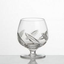 Neman Набор бокалов для бренди (900/35) 6 шт. 5290/200