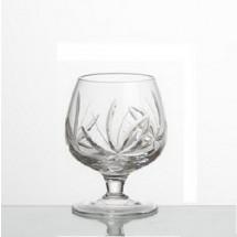 Neman Набор бокалов для бренди (900/43) 6 шт. 5290/150