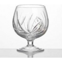 Neman Набор бокалов для бренди(900/43) 6 шт. 5290/200
