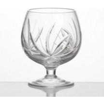 Neman Набор бокалов для бренди (900/43) 6 шт. 5290/300