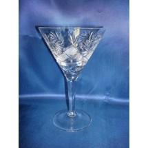 Neman Набор бокалов для мартини (1000/1) 6 шт. 7110/140