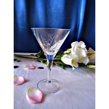 Neman Набор бокалов для мартини (900/43) 6 шт. 7110/140
