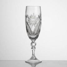 Neman Набор бокалов для шампанского (1000/30) 6 шт. 6701/200
