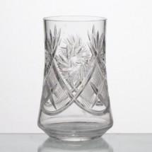Neman Набор средних стаканов (1000/1) 6 шт. 6103/200