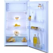 NORD Холодильник однокамерный ДХ 431-7 010