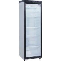 NORD Холодильный шкаф 390 Т Ш-0,39 С