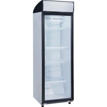 NORD Холодильный шкаф 390 Т Ш-0,39 СР