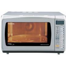 Panasonic Микроволновая печь NN-C 785 JFZPE