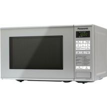 Panasonic Микроволновая печь NN-GT261MZPE