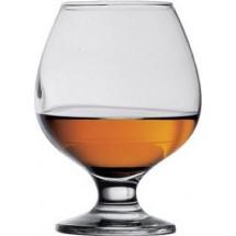 Pasabahce Набор бокалов Bistro для коньяка 6 шт. 44188