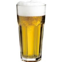 Pasabahce Набор бокалов Casablanca для пива 3 шт. 52707