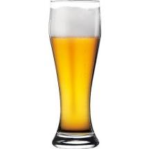 Pasabahce Набор бокалов Pub для пива 6 шт. 42116