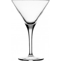 Pasabahce Набор бокалов V-Line для мартини 6 шт. 44335