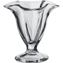 Pasabahce Набор креманок Ice Ville 3 пр. 51068