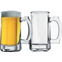 Pasabahce Набор кружек Pub для пива 2 шт. 55039