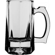 Pasabahce Набор кружек Pub для пива 2 шт. 55049