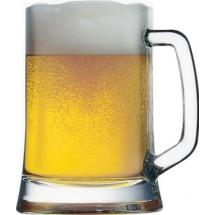 Pasabahce Набор кружек Pub для пива 2 шт. 55129
