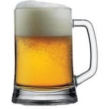 Pasabahce Набор кружек Pub для пива 2 шт. 55229