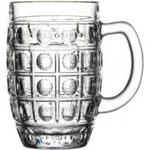Pasabahce Набор кружек Pub для пива 2 шт. 55279