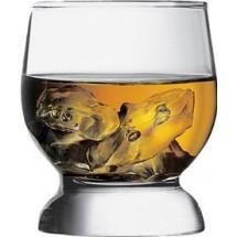 Pasabahce Набор низких стаканов Aquatic 6 шт. 42973