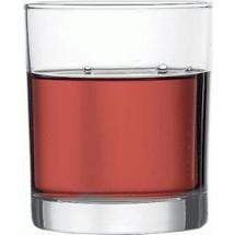 Pasabahce Набор низких стаканов Istanbul 3 шт. 42403