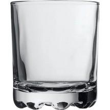 Pasabahce Набор низких стаканов Karaman 6 шт. 52442