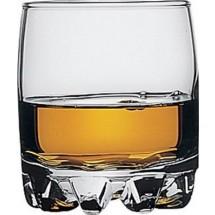 Pasabahce Набор низких стаканов Sylvana 6 шт. 42414