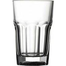 Pasabahce Набор средних стаканов Casablanca 12 шт. 52703