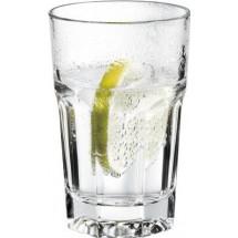 Pasabahce Набор средних стаканов Casablanca 3 шт. 52703