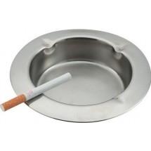 Пепельница Bergner d=15 см. BG-1239