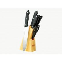 Peterhof Набор ножей 7 пр SN-2211