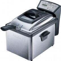 Philips Фритюрница HD6161/00
