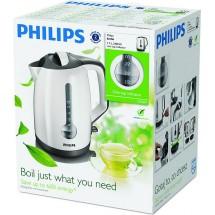 Philips Электрочайник HD4649/00