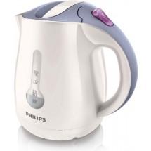Philips Электрочайник HD4676/40