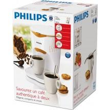 Philips Кофеварка HD7140/55