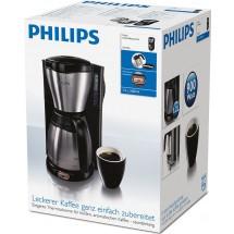 Philips Кофеварка HD7546/20