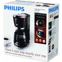 Philips Кофеварка HD7690/90