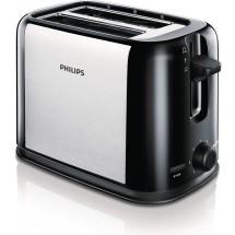 Philips Тостер HD2586/20